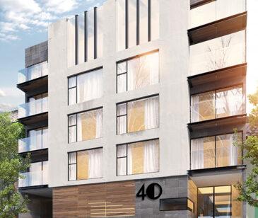 Progreso-40-Desarrollo-Inmobiliario-Colonia-Escandón-Fachada