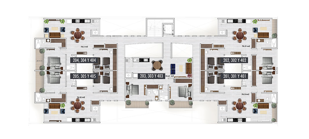 Progreso-40-Desarrollo-Inmobiliario-N1,-N2,-N3