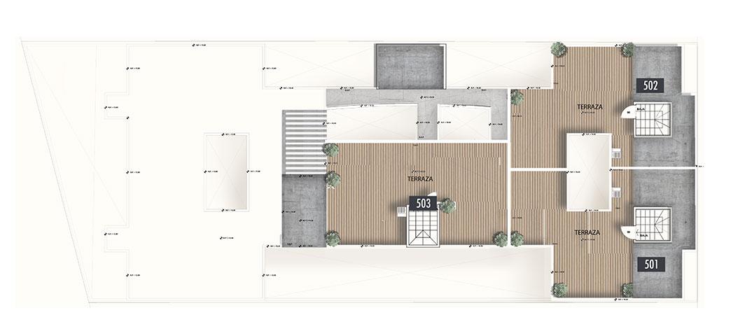 Progreso-40-Desarrollo-Inmobiliario-N5